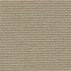 Recacril Design Line Solids 47 inch Linen R12647 Awning / Marine / Shade Fabric