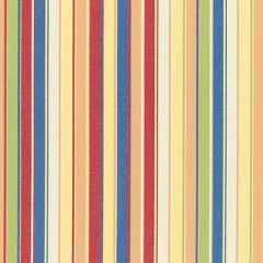 Remnant - Guaranteed In Stock - Sunbrella Castanet Beach 5604-0000 Upholstery Fabric (2 Yard Piece)
