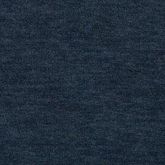 Sunbrella Loft Indigo 46058-0012 Shift Collection Upholstery Fabric