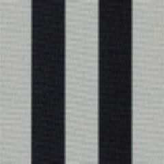 Outdura Fancy Stripes 364-544 Awning Fabric