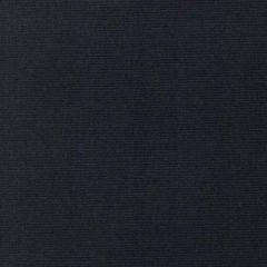 Sattler Firemaster Plus 324-028 Awning/Marine Fabric
