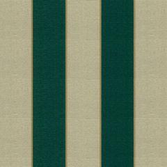 Outdura Fancy Stripes 364-542 Awning Fabric
