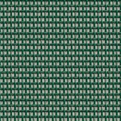 AwnTex 70 D70 17 x 11 Spruce Green 60 inch Awning / Marine Fabric