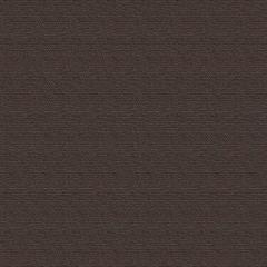 Top Gun FR 779 Chocolate Fire Retardant Awning and Shade Fabric