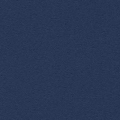 Top Gun 464 Royal Blue 62 Inch Awning / Marine Shade Fabric
