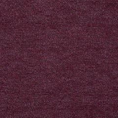 Remnant - Sunbrella Loft Grape 46058-0010 Shift Upholstery Collection Upholstery Fabric (1.38 yard piece)