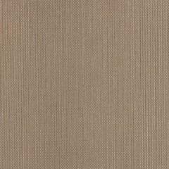 Awntex 160 NX7 36 x 16 Taupe 60 inch Awning - Shade - Marine Fabric