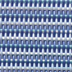 Phifertex Plus Dupione Poolside L37 54 inch Sling / Mesh Upholstery Fabric