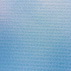 Patio 500 Bay Blue 539 Awning Fabric