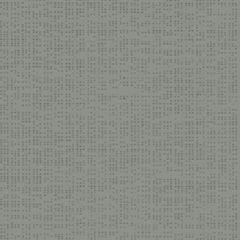 Serge Ferrari Soltis Perform 92 Aluminum/Medium Grey 2074 Shade / Mesh / Awning Fabric