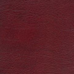 Allegro 7055 Cognac Marine Upholstery Fabric