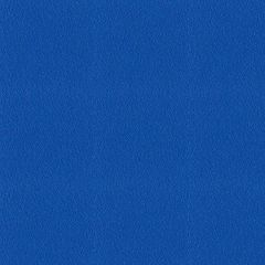 By the Roll - Stamoid 3933-02815 Blue Awning and Marine Fabric