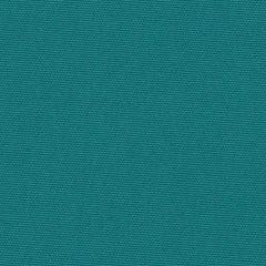 Top Gun 462 Aquamarine 62 Inch Awning / Marine Shade Fabric