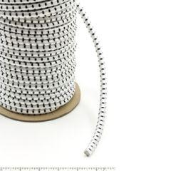 Nylon Shock Cord 3/8 inches x 100 feet