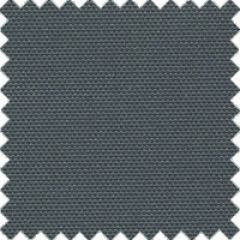 Softouch Charcoal ST992 Outdoor Topping Fabric