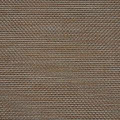 Phifertex Watercolor Tweed Moth EX7 Wicker Weave 54 inch Sling / Mesh Upholstery Fabric