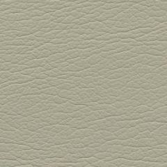 Ultraleather Tan 3729 Upholstery Fabric