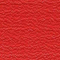 Weblon Coastline Plus Deep Red CP-2726 Awning Fabric