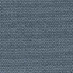 Sunbrella 4641-0000 Sapphire Blue 46 in. Awning / Marine Grade Fabric