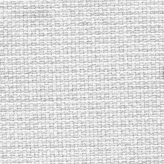 Tempotest Michelangelo 50964-11 Indoor/Outdoor Upholstery Fabric