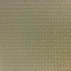 Patio 500 Spruce 543 Awning Fabric