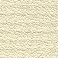 Weblon Coastline Plus Almond CP-2797 Awning Fabric