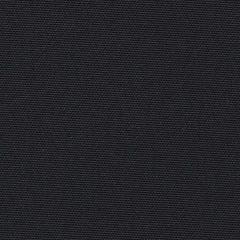 Top Gun 471 Onyx Black 62 Inch Awning / Marine Shade Fabric
