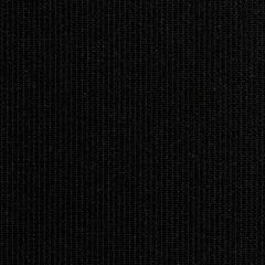 Commercial 95 Black 444945 118 inch Shade / Mesh Fabric