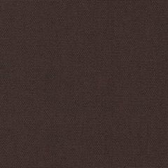 Top Gun 469 Chocolate Brown 62 Inch Awning / Marine Shade Fabric