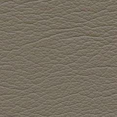 Ultraleather Stone 3602 Upholstery Fabric