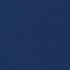 Odyssey Royal Blue 480/308 64 Inch Marine Grade Cover Fabric