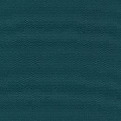 Odyssey Turquoise 497/208 64 Inch Marine Grade Cover Fabric
