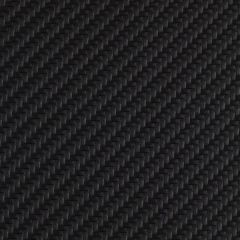 Carbon 1110 Flint Automotive and Marine Upholstery Fabric