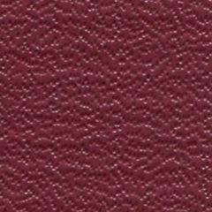 Weblon Coastline Plus Burgundy CP-2715 Awning Fabric