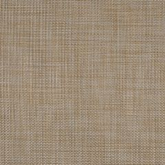 Phifertex Shelburne Taupe XZT Wicker Weave 54 inch Sling / Mesh Upholstery Fabric