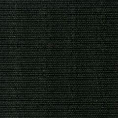 WeatherMax 80 Black 29355 Awning and Marine Shade Fabric