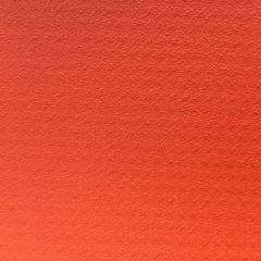 Patio 500 Bright Red 529 Awning Fabric