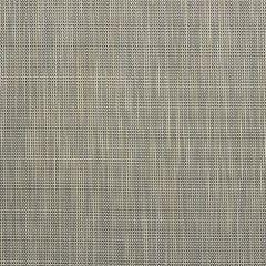 Phifertex Plus Spring Tweed Silver YHM 54 inch Sling / Mesh Upholstery Fabric