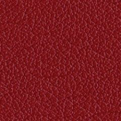 Ultraleather Toro 1334 Upholstery Fabric