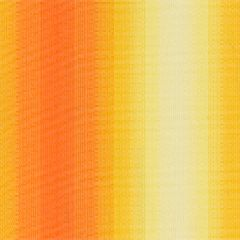 Tempotest Stripe Bright Orange/Yellow 770/55 Awning Fabric