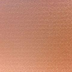 Patio 500 English Brown 525 Awning Fabric