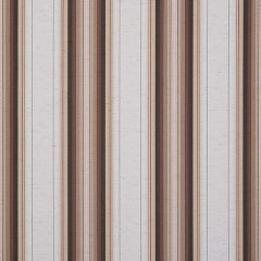 Dickson Jackson Brown 6276 North American Collection Awning / Shade Fabric