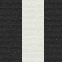Outdura Kinzie Coal 7065 The Ovation 3 Collection - Earthy Balance Upholstery Fabric