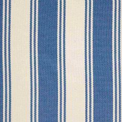 Bella-Dura Brighton Marine 31105A2-8 Upholstery Fabric