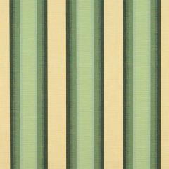 Sunbrella Colonnade Juniper 4856-0000 46-Inch Awning / Marine Fabric