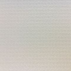 Patio 500 Buff 515 Awning Fabric