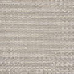 Phifertex Watercolor Tweed Oyster OGA Wicker Weave 54 inch Sling / Mesh Upholstery Fabric