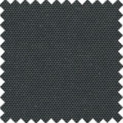 Softouch Black ST949 Outdoor Topping Fabric