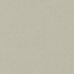 Top Gun 472 Indian Birch 62 Inch Awning / Marine Shade Fabric