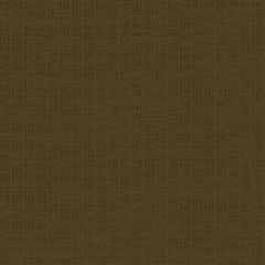 Serge Ferrari Soltis Perform 92 Cocoa 2148 Shade / Mesh / Awning Fabric